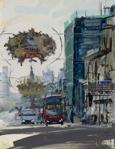 Regent_Street_from_Piccadilly-October