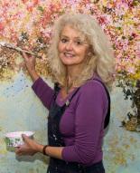 Sally Stafford